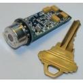 X射线(衍射)仪/能谱仪部件及外设PA-210/230
