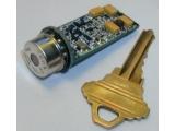 AMPTEK-X射线/X光探测器用前置放大器PA210/230(X-RAY/PRE-AMPLIFIER/前放)