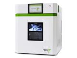 屹尧科技TOPEX全能型微波化学工作平台