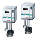 程控型加热循环器(德国JULABO优莱博)