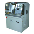 ATM Brillant 265 全自动立式砂轮切割机