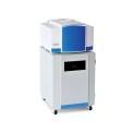 NMI20 || 核磁共振成像分析仪