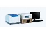 PQ001-010|| 核磁共振分析仪