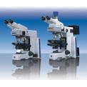 研究级偏光显微镜Axio Scope A1 pol