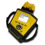 Q1000手持式油液状态监控仪