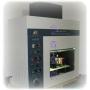 电痕化指数测试仪