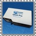 海洋光学科研级光谱仪QE65 Pro