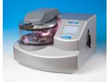 离子溅射镀膜仪EMS300R T