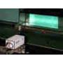 激光粒子图像速度场仪