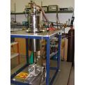 穆斯堡尔光谱仪系统(Mossbauer Spectroscopy System)