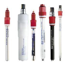 梅特勒-托利多 InPro/InLab 电极-ph/ORP/电导测量