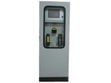 污水氨氮在线监测系统