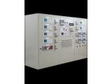 空分行业气体分析系统