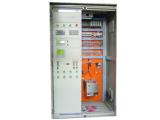 冶金行业气体分析系统
