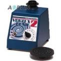 美国SI Vortex Genie 2 涡旋振荡器