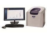 无需冷剂的台式磁共振分析仪(NMR)__Pulsar