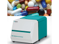 制药行业多指标快速分析