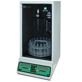美国PRO DPS-20双模高通量均质器