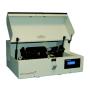 SPEX 8000D 高能量球磨机