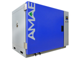 Congo系列高温试验箱