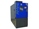 飓风系列快速温度变化(湿热)试验箱