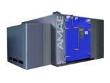 Hercules系列步入式高低温(湿热)试验箱