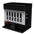 海能仪器Auto SPE Pro全自动固相萃取仪