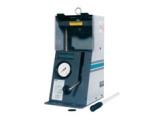 4350压片机(压实密度测量仪)
