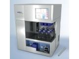 Prep SFC 100 制备型快速分离系统