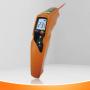 testo 830-S1 红外温度仪
