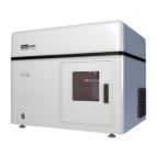 激光诱导击穿光谱仪(LIBS)