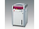 高压灭菌器 SQ810C