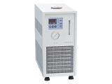 冷却水循环机 LX300