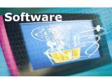 Applikon BioXpert软件
