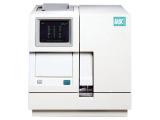 多参数生化分析仪
