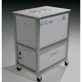水泥水化热自动量热仪(14通道)