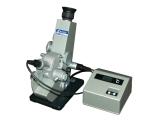 ATAGO液体折射率阿贝折光仪NAR-1T LIQUID