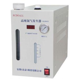 NA500高纯氮气发生器