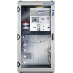 烟气汞连续监测系统(Hg-CEMS系统)