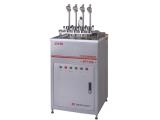 MTS\SANS ZWK1000热变形维卡软化点试验机