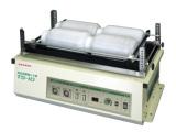 日本TAITEC 溶出试验振荡器 TS-10