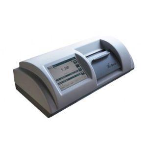 上海仪迈IPdigi600/4数字旋光仪