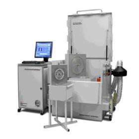 锂离子电池、电解液安全性能测试仪-ARC(加速绝热量热仪)