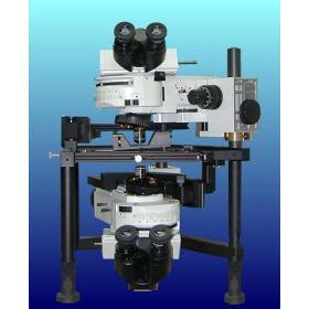 Nanonics 原子力显微镜-MV2000