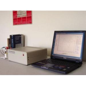 CHI680大电流放大器