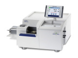 梅特勒-托利多 TGA/DSC1 同步热分析仪 专业型热分析仪