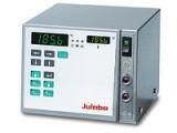 优莱博 LC系列高精度温度控制器