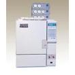 测试环氧乙烷残留气相色谱仪