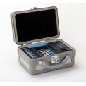 CST600阴极保护电位监测仪