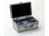 CST500系列电偶腐蚀/电化学噪声测试仪